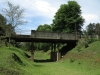 pmb-blackridge-rail-bridge-old-rail-route-s-29-36-37-e-30-19-00-elev-907m-4