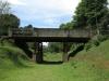 pmb-blackridge-rail-bridge-old-rail-route-s-29-36-37-e-30-19-00-elev-907m-5