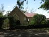 pmb-blackridge-st-marys-church-mileman-place-s-29-36-35-e-30-19-02-elev-905m-1