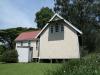 pmb-blackridge-st-marys-church-mileman-place-s-29-36-35-e-30-19-02-elev-905m-11