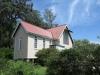 pmb-blackridge-st-marys-church-mileman-place-s-29-36-35-e-30-19-02-elev-905m-12