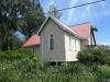 pmb-blackridge-st-marys-church-mileman-place-s-29-36-35-e-30-19-02-elev-905m-13