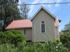 pmb-blackridge-st-marys-church-mileman-place-s-29-36-35-e-30-19-02-elev-905m-14