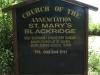 pmb-blackridge-st-marys-church-mileman-place-s-29-36-35-e-30-19-02-elev-905m-15
