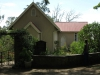 pmb-blackridge-st-marys-church-mileman-place-s-29-36-35-e-30-19-02-elev-905m-2