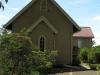 pmb-blackridge-st-marys-church-mileman-place-s-29-36-35-e-30-19-02-elev-905m-3