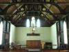 pmb-blackridge-st-marys-church-mileman-place-s-29-36-35-e-30-19-02-elev-905m-5
