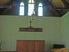 pmb-blackridge-st-marys-church-mileman-place-s-29-36-35-e-30-19-02-elev-905m-6
