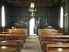 pmb-blackridge-st-marys-church-mileman-place-s-29-36-35-e-30-19-02-elev-905m-7