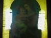 pmb-blackridge-st-marys-church-mileman-place-s-29-36-35-e-30-19-02-elev-905m-8