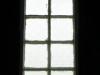 pmb-blackridge-st-marys-church-mileman-place-s-29-36-35-e-30-19-02-elev-905m-9