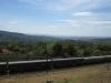 pmb-blackridge-uplands-road-views-s-29-36-33-e-30-19-09-elev-870m-1