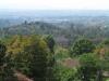 pmb-blackridge-uplands-road-views-s-29-36-33-e-30-19-09-elev-870m-3