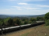 pmb-blackridge-uplands-road-views-s-29-36-33-e-30-19-09-elev-870m-4