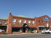 pmb-boom-commercial-to-boshoff-street-1