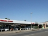 pmb-boom-commercial-to-boshoff-street-11