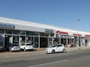 pmb-boom-commercial-to-boshoff-street-12