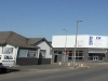 pmb-boom-commercial-to-boshoff-street-13