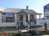 pmb-boom-commercial-to-boshoff-street-14