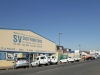 pmb-boom-commercial-to-boshoff-street-16