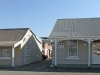 pmb-boom-commercial-to-boshoff-street-7