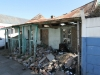 pmb-boom-commercial-to-boshoff-street-9