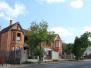 PMB - Boshoff Street