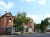 284-boshoff-street-bulwer-to-prince-alfred-street-6