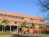 boshoff-street-loop-street-offices-1