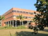boshoff-street-loop-street-offices-3