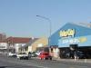 pmb-14-boshoff-street-victoria-to-greyling-2