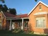 pmb-156-boshoff-street-methodist-church-house-s29-35-34-e-30-22-2