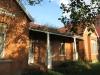 pmb-156-boshoff-street-methodist-church-house-s29-35-34-e-30-22-5