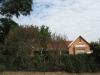 pmb-156-boshoff-street-methodist-church-house-s29-35-34-e-30-22-6