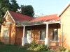pmb-156-boshoff-street-methodist-church-house-s29-35-34-e-30-22-7