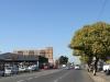 pmb-boshoff-street-boom-to-berg-1