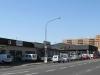 pmb-boshoff-street-boom-to-berg-5