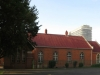 pmb-boshoff-street-methodist-church-shaw-foudation-stone-2