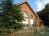 pmb-boshoff-street-methodist-church-shaw-foudation-stone-3