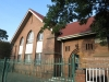 pmb-boshoff-street-methodist-church-shaw-foudation-stone-4