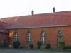 pmb-boshoff-street-methodist-church-shaw-foudation-stone-5
