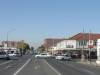 pmb-boshoff-street-victoria-to-greyling-7