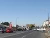 pmb-boshoff-street-victoria-to-greyling-8