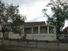 pmb-geere-street-1