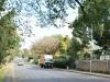 397-bulwer-street-echo-st-to-boshoff-street