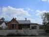 443-bulwer-street-echo-st-to-boshoff-street-1