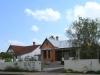 443-bulwer-street-echo-st-to-boshoff-street-2