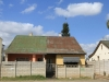 502-bulwer-street-echo-st-to-boshoff-street