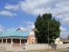 512-bulwer-street-echo-st-to-boshoff-street-4