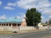 513-bulwer-street-echo-st-to-boshoff-street-4